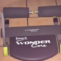Smart Wonder Core in excellent condition for sale