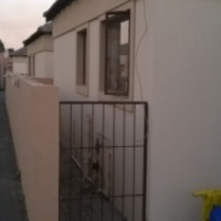 2 bed townhouse to let in Greenhills- Randfontein
