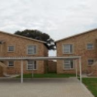 RANDFONTEIN HLANGANANI VILLAGE 2 BEDROOMS, 2 BATHROOMS R495,000