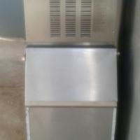Scotsman MF2 Ice Machine