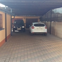 Spacious and elegant house for sale in Rietfontein Moot