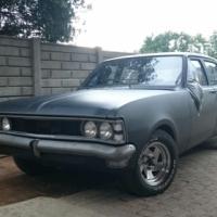 1970 constantia