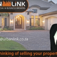 Looking to Sell your Home??!