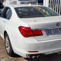 BMW X5 X3 E87 E90 F30 E46 E60 E53 STRIPPING FOR PARTS SPARES