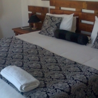 PTA GUESTHOUSE(Villieria) TO RENT MONTH TO MONTH (No contracts)