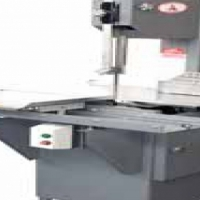 BUTCHERY EQUIPMENT BAND SAWS MINCERS PATTY MAKERS SAUSAGE FILLERS VACUUM SEALERS TABLES SCALES