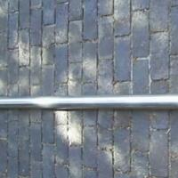 Ski Pole - Wakeboarding