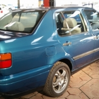 1994 VOLKSWAGEN JETTA 6, 1.8 LX for sale Excellent condition Well looked after by previous owner Sta