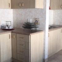 1 Bedroom Large Bachelors flat for Rent