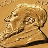 We buy / pawn all gold jewelry and coins for instant CASH !!