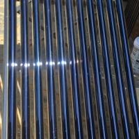 Solar Geyser for Jacuzzi
