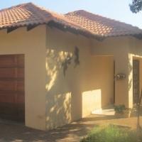 3 Bedroom Family House for Sale Parktown Estate