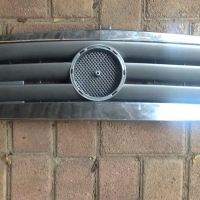 Aircondition pump  and more spares for MERCEDES  A160