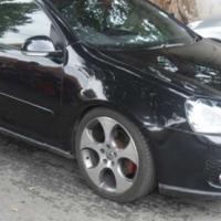 VW Golf VW GOLF GTI DSG