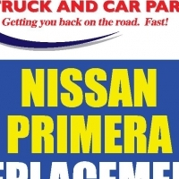 Primera Mechanical Spares and Body Parts AND Glass!