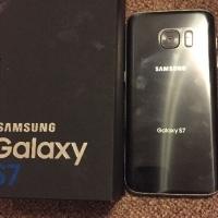 Samsung Galaxy S7 32gb Sprint