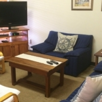 Furnished accomodation Centurion Golf Estate
