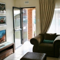 Affordable 2 Bedroom ground floor to rent from R 4 800 in Pretoria North CALL NOW!!!