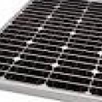 300W solar panels R2600