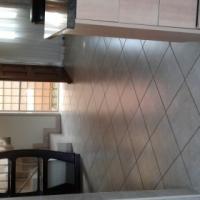 3Bedroom apartments to rent in Amandasig