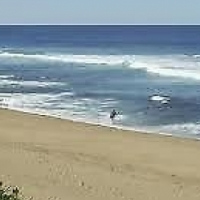 Cheapies! From R200,000 Businesses For Sale KZN South Coast