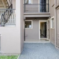 Unit For Sale - SS Kenwick Close Complex, cnr Kenwick & Frederick Str, Lennox Estate, East London