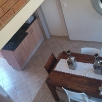 Apartments to rent in Chantell