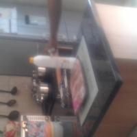 3Bedroom house to rent in Karenpark
