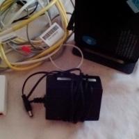 Wifi router telkom