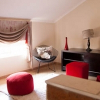 Rent now only start to pay 1 JULY