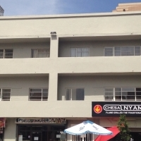 Braamfontein Offices to let(1 month free)