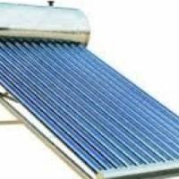 150L Solar Gyser special R3500
