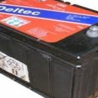 Deltec batteries 102AH R1299