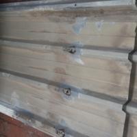 roof sheets aluminium ibr