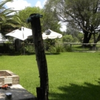 Beautiful, Private & Secure Garden Cottage for Rent