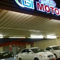 GI MOTORS : We buy and sell cars for cash call or whatsap:  Mr tim 0719522772