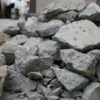 rubble removal 083 239 3875