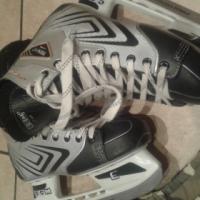Ice Hockey Skates CCM2. 0