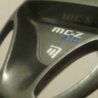 callaway razr x irons, cleveland bag, nike covert hybrid and more