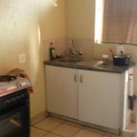 2 Bedroom flat for Sale Greenhills Randfontein