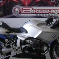 2000 BMW R1100S