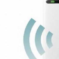 Mobile Wi-Fi Router R206-Z