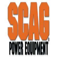 SCAG RIDE ON MOWERS AND SPARES