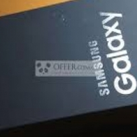 brand new samsung galaxy s7 for sale