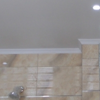 PVC Ceilings & Wall Panels at Affordable Prices