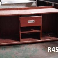 0ffice furniture , pedastals , credenza , bookshelves , cabinets, aircon , desks , chairs, all sorts