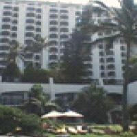 Cabana Beach -4 star - Hotel resort