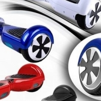 Hover board Smart Balance Wheel