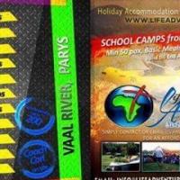 Kids Camps, church camps, reunions..