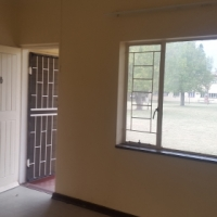 2 BEDROOM APARTMENT/FLAT FOR SALE IN SASOLBURG - ***REDUCED PRICE***